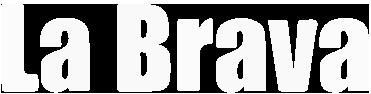 Revista - La Brava